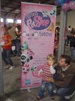 Littlest Pet Shop Show