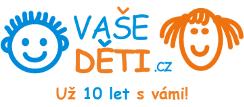 VašeDěti.cz