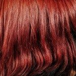 1211387_red_hair_texture