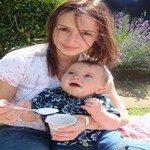 164801_mum_child