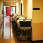 1031747_hospital