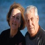 1156484_old_couple
