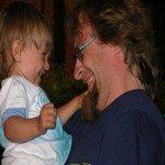 625960_amelia_with_father