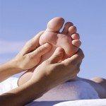 1254995_foot_massage