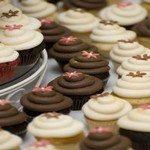 1077758_cupcakes_2