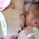 133831_breast_feeding