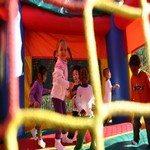 445290_preschool_class_activities3_64
