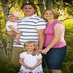 1075967_young_family_1