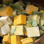 1025311_organic_soap_1
