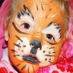 1128192_little_tiger