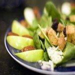 1266226_green_salad