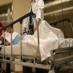 230593_hospital_13
