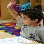 412026_preschool_hands-on_activities