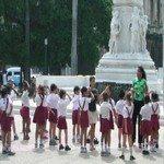 64006_cuban_schoolchildren