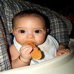 777540_mi_first_cookie