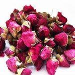 932667_rose_buds