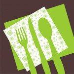 1170314_dinner_invitation_2