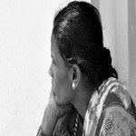 1191793_indian_women