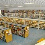 1214060_leiria_library_-_interior