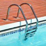 1262340_swimming_pool