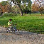468967_biker_boy