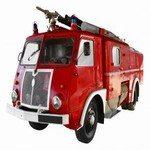1169636_jelcz_fire_engine