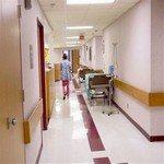 65904_hospital_corridor_2