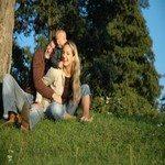 947422_our_precious_baby_girl