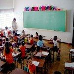 62759_school