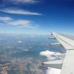 1275428_air_travel