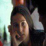 450796_andalusian_girl
