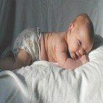56169_newborn