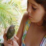 952711__bird_girl_1