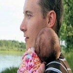 1099839_father_and_baby