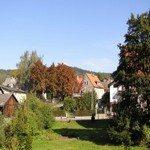 1270543_ladek_zdroj_housings