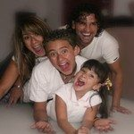 588289_happy_family_4