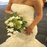 1097267_wedding_dress