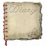 1196831_old_diary_2
