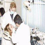 330294_medicine_students
