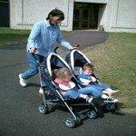 502442_twins_strolling
