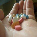 938735_medicines