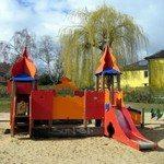 973172_playground_2