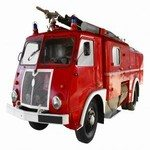 1169636_jelcz_fire_engine