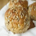 491346_good_food