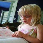 549446_learning_to_read_the_alphabet