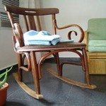 187964_grandmothers_rocking_chair
