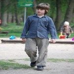 1017318_march_across_playground_2
