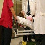 230590_hospital_11