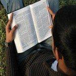 962108_gospel_reading