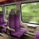 1186385_in_train